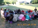 Girlscamp 2011_1