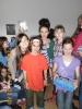 Girlscamp 2011