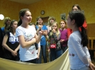 Girlscamp 2012