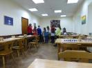 Girlscamp 2014