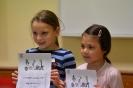 Girlscamp