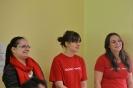 Girlscamp 2015