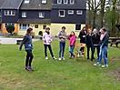 Girlscamp 2016_13