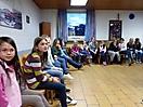 Girlscamp 2016