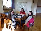 Girlscamp 2016_5
