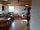 Girlscamp 2016_6