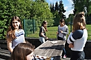 Girls Camp 2017 in Velbert_6