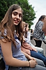 Girlscamp 2017