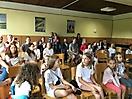 Girlscamp 2018