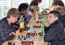 Volme Open Saison 11/12