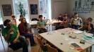 DSJ-Jugendworkshop