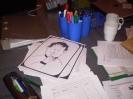 Lehrgänge