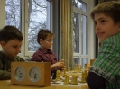 NRW JEM 2010_12