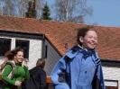 NRW JEM 2010