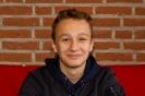 NRW Jugendeinzelmeisterschaften