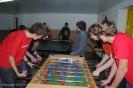 NRW U25 Jugend Open