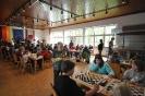 U25 Open 2011