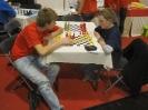 Messe Spiel 2010