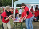 Spielefestival der RTJ 2009