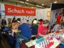 Spielemesse 2012