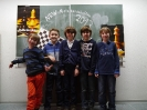 Grundschulmeisterschaften 2013