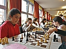 Schulschach-Landesfinale 2017_12
