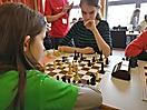 Schulschach-Landesfinale 2017_15