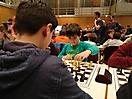 Schulschach-Landesfinale 2017_16