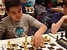 Schulschach-Landesfinale 2017_17