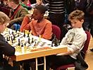 Schulschach-Landesfinale 2017_18