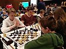 Schulschach-Landesfinale 2017_19