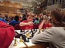 Schulschach-Landesfinale 2017_1