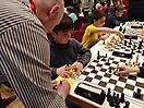 Schulschach-Landesfinale 2017_3