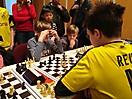 Schulschach-Landesfinale 2017_6
