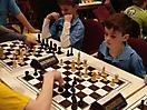 Schulschach-Landesfinale 2017_7