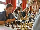 Schulschach-Landesfinale 2017_8