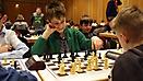 schulschach_landesfinale2017_10