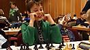 schulschach_landesfinale2017_11