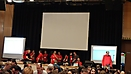 schulschach_landesfinale2017_12