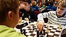 schulschach_landesfinale2017_16