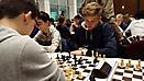 schulschach_landesfinale2017_17