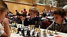 schulschach_landesfinale2017_19
