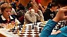 schulschach_landesfinale2017_27