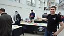 schulschach_landesfinale2017_3