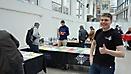 schulschach_landesfinale2017_4