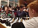 schulschach_landesfinale2017_82