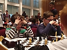 schulschach_landesfinale2017_83