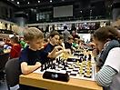Schulschach-Landesfinale 2018_10