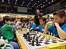 Schulschach-Landesfinale 2018_12