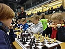 Schulschach-Landesfinale 2018_14